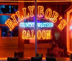 orchestre-mission2-billy-bobs-saloon