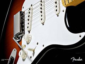 orchestre-variete-guitariste-chanteur