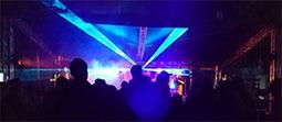 orchestre-variete-spectacle-laser-34
