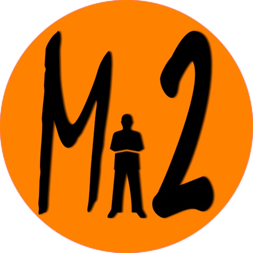 ORCHESTRE DE VARIETE MISSION2