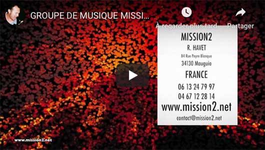 orchestre variété française internationale