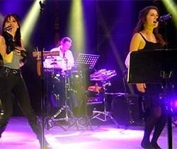 orchestre fête conscrits Beaujolais